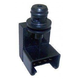 Capteur de pression Boite de Vitesses Auto 42RE/44RE - Jeep Grand Cherokee WJ 3.1L TD 2000 / WJ 4.0L 2001-04 // 56028196AD