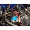 Bobine d'allumage Performance HEI - Jeep Wrangler YJ 4.2L 1987-1990 / CJ 3.8L, 4.2L 1972-1986 // B-HEI258