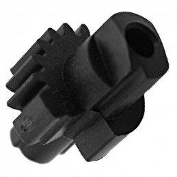 Secteur Denté de Neiman pour colonne non inclinable - Jeep XJ 84-94 / YJ 87-95 / SJ 81-90 & CJ 81-86 // J8120097