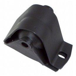 Silent-bloc moteur 4.0L & 4.2L, D ou G - Jeep Cherokee XJ 87-01 / Wrangler YJ 87-90 / TJ 87-99 // 52040267