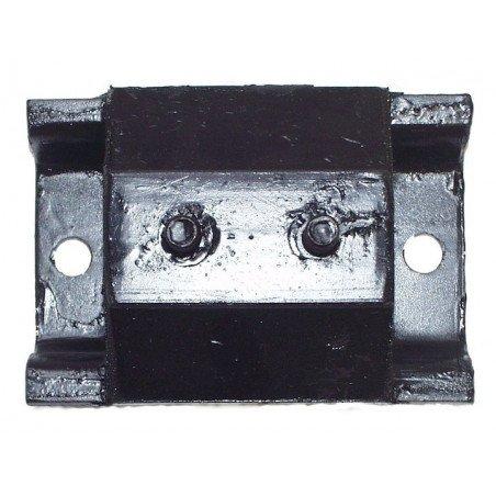 Silent-bloc de boite de vitesse, Jeep Wrangler YJ 2.5L, 4.0L, 4.2L1987-1995 // 52002625