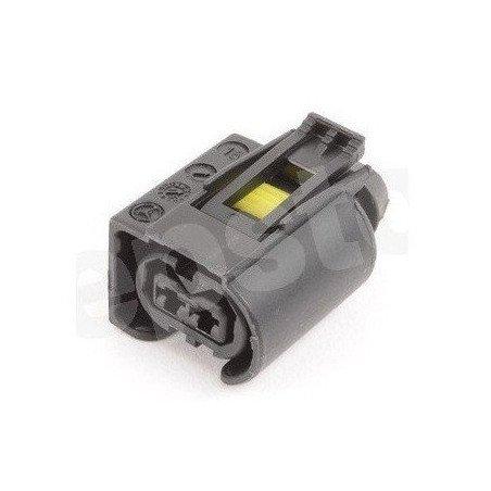 Broche pour Kit réparation faisceau injecteur - Jeep Grand Cherokee WJ 2.7 CRD 02-04 // 1685452928