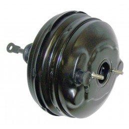Mastervac poumon d'assistance de freins - Origine MOPAR - Jeep Cherokee KJ 2004-2007 avec servo-frein // 5134120AA