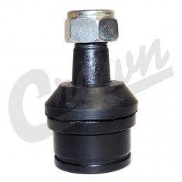 Rotule de pivot inférieure - Jeep CJ (1972-1986), Jeep SJ & J-Series (1974-1991) // J8122496