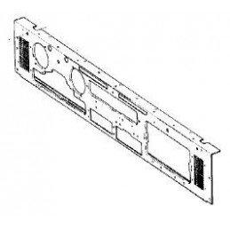 Tôle de tableau de bord d'occasion (n'est plus fabriquée) - Jeep Wrangler YJ 1987-1995 // 55114676