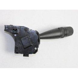 Comodo gauche phares - Clignotants - AVEC Anti-Brouillards - SANS allumage automatique  Jeep  WK 08-10 /  JK 11-18 // 05183946AF