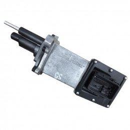 Actuateur/Moteur électrique de débrayage de barre stabilisatrice AV - Jeep Wrangler JK 2.8L CRD Rubicon 2007-2018 // 68044411AB