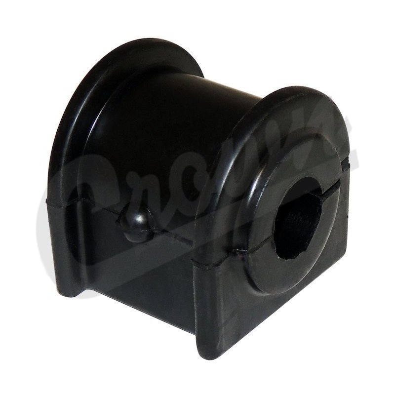 Silent Bloc de barre stabilisatrice arrière Jeep Wrangler JK 2007-2018 Rubicon / Wrangler JL 2018-2019 Rubicon // 52060012AC