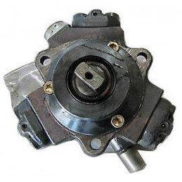 Pompe à injection Haute Pression Jeep Grand Cherokee WJ 2.7L CRD 2002-2004 - OCCASION // RX080278AB-OCC