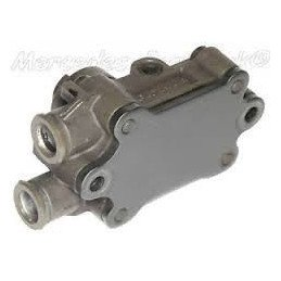 Pompe injection basse pression Jeep Grand-Cherokee WJ 2.7L CRD 02-05 5 cylindres - Mercedes - OCCASION // 5080255AA-OCC
