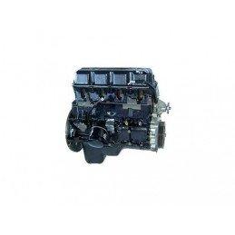 * Bloc moteur OCCASION Jeep 2.5L / Wrangler TJ 1997-2002 et Cherokee XJ 1997-2001 / garanti 6 mois ou 10.000Kms