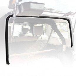 Joint de vitre de Hard Top Jeep Wrangler JK 2011-2018 // 68088043AA