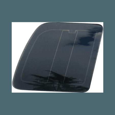 Custode / Vitre Arrière Droite Jeep Cherokee KJ 2002-2007 - Partie Fixe (côté coffre) Teinte 20% - OCCASION // 55235922AD