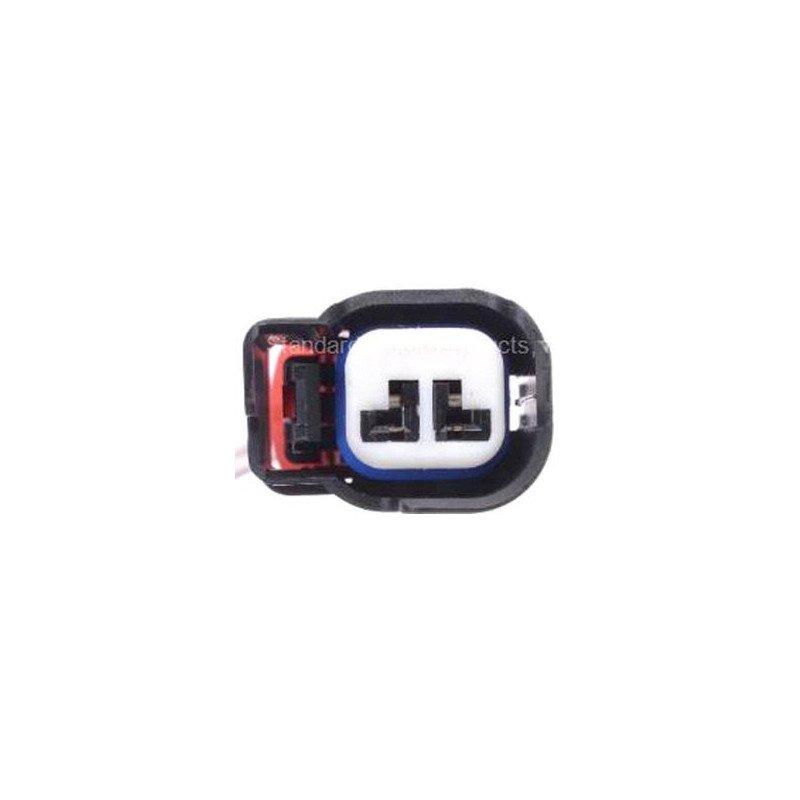Faisceau réparation capteur ABS Arrière des Jeep de 1997 à 2019