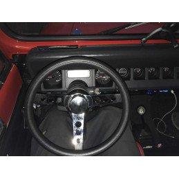 Volant Jeep Wrangler YJ