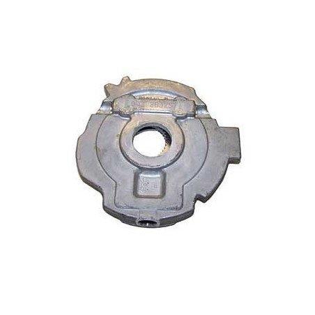 Pompe à huile boite de transfert NP 247 - Grand-cherokee WJ 1999-2004 // 5013017AB