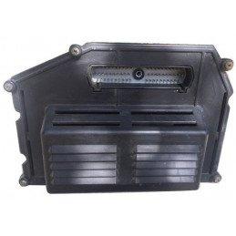 Calculateur moteur PCM Jeep Cherokee YJ 4.0L 1992 - OCCASION -- 56026982-OCC