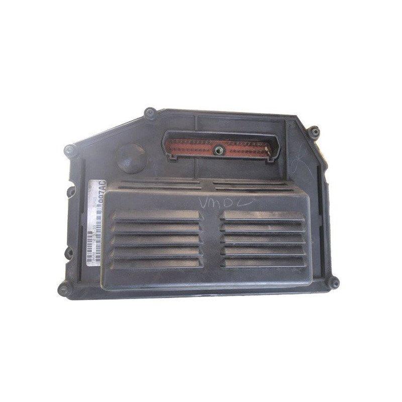 Calculateur moteur PCM-MCU Jeep Grand-Cherokee ZJ 2.5L VM 1998 OCCASION // 56041997AB-OCC