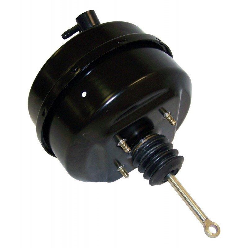 Mastervac poumon d'assistance de freins - Jeep Cherokee XJ diesel avec ou sans ABS 1997-2001 - OCCASION // 4856673AB-OCC