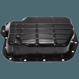Carter inférieur de boîte automatique Jeep Grand Cherokee ZJ 1993-1998 // 52118780AD