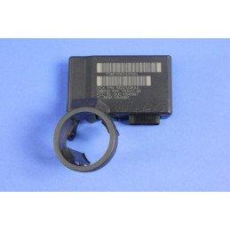 Transpondeur de clef (SKIM) Jeep Wrangler JK 2008-2011// 68209838AA