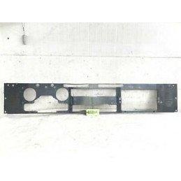 Tôle de tableau de bord - Jeep Wrangler YJ 1987-1995 - OCCASION (n'est plus fabriquée) // 55114676-OCC