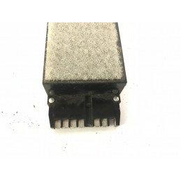 Module temporisation Essuie-glaces - OCCASION - Jeep Wrangler YJ 87-95 / Cherokee XJ 87-95 // 56006957-56000428-OCC