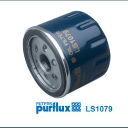 Filtre à huile moteur Essence Jeep Renegade BU 1.0L 1.3L 2014-2019 -- LS1079