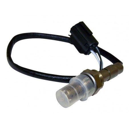 Capteur oxygène ou Sonde Lambda Jeep 2.5L, 4.0L, 5.2L, 5.9LWrangler TJ 97-00, Cherokee XJ 96-01, Grand Cherokee WJ ZJ 96-00