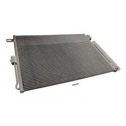 Condenseur de climatisation et refroidisseur de transmission Jeep Grand Cherokee WK 2011-2020 -- 55038003AG