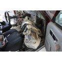 ▷Radiateur chauffage Jeep Cherokee 1984-1996 | 56000049
