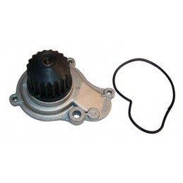 Pompe à eau + joint - Jeep 2.4L Essence Wrangler TJ 2003-2006 / Cherokee KJ 2002-2005 // 4694307AB