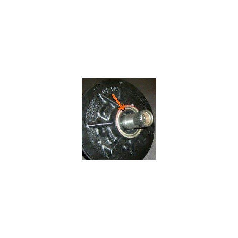 Joint entr e boite automatique 32rh 30rh 42re rle jeep for Garage boite automatique 93