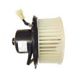 Moteur de ventilateur OCCASION Grand-Cherokee ZJ 1995-1998 -- 4778417-OCC