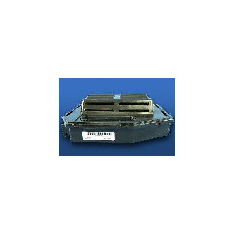 Calculateur moteur PCM-MCU Jeep Cherokee XJ 97 - Grand-Cherokee ZJ 2.5L VM 1997 OCCASION // 56041707AB-OCC