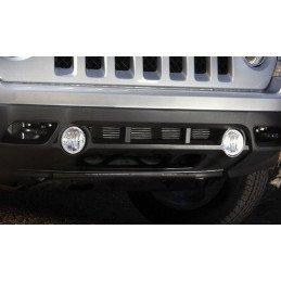 Feu brouillard AVANT Jeep Wrangler JK, JL Cherokee KL Compass MK