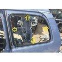 Joint de Custode Jeep Cherokee XJ, Gauche - 55007128AB