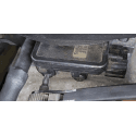 Capteur pression absolue collecteur 2.5L, 4.0L, 5.2L 97-03 - Jeep Cherokee XJ / Wrangler TJ / Grand-Cherokee ZJ-WJ // 56029405