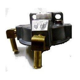 Tête de support de filtre à gasoil - Jeep Grand Cherokee WJ 3.1L 1999-2001 / Cherokee XJ 2.5LTD 1995-2001 // 05014017AA