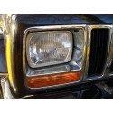 Optique Jeep Cherokee XJ