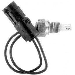 Capteur de température Air Admission - OCCASION - Jeep Wrangler YJ 2.5L 1987-1990 // 33002382