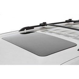 Vitre de toit ouvrant - Jeep Grand Cherokee WJ 1999-2004 - OCCASION // 55135858AB-OCC