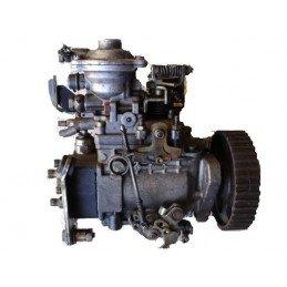 Pompe à injection Bosh - Cherokee XJ 2.1L 1991-1994 J8S // T0726944B-occ