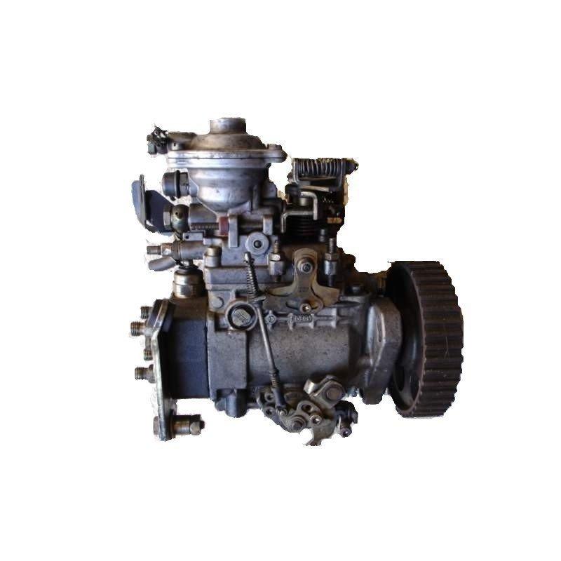 Pompe à injection Bosh - Cherokee XJ 2.1L 1991-1994 J8S - OCCASION // T0726944B-occ