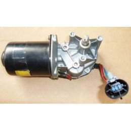 Moteur essuie-glace avant OCCASION Jeep Cherokee XJ 1991-1996 // 55154611-occ