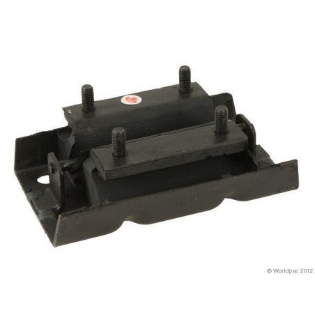 Silent-bloc support de boite (arrière) - Jeep Wrangler TJ 2.4L/2.5L/4.0L 1997-2006 // 52058551