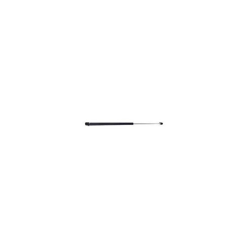 Vérin de lunette de hayon Jeep Wrangler TJ 1997-2006 droite ou gauche - 55076310AB