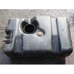 Réservoir de carburant Jeep Grand-Cherokee ZJ 1993-1996 Diesel ou Essence - OCCASION // 52127523-occ