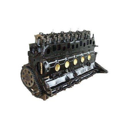 Bloc moteur Jeep Cherokee XJ de 1987 à 1990 4,0L