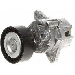 Tendeur de courroie Jeep Grand-Cherokee WJ 2.7L CRD 02-05 5 cylindres - Mercedes Sprinter 02-07 // 68001798AA